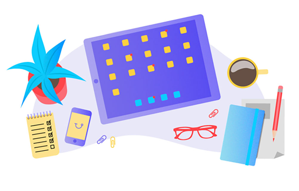 Plataforma de nómina para empresas - Runa