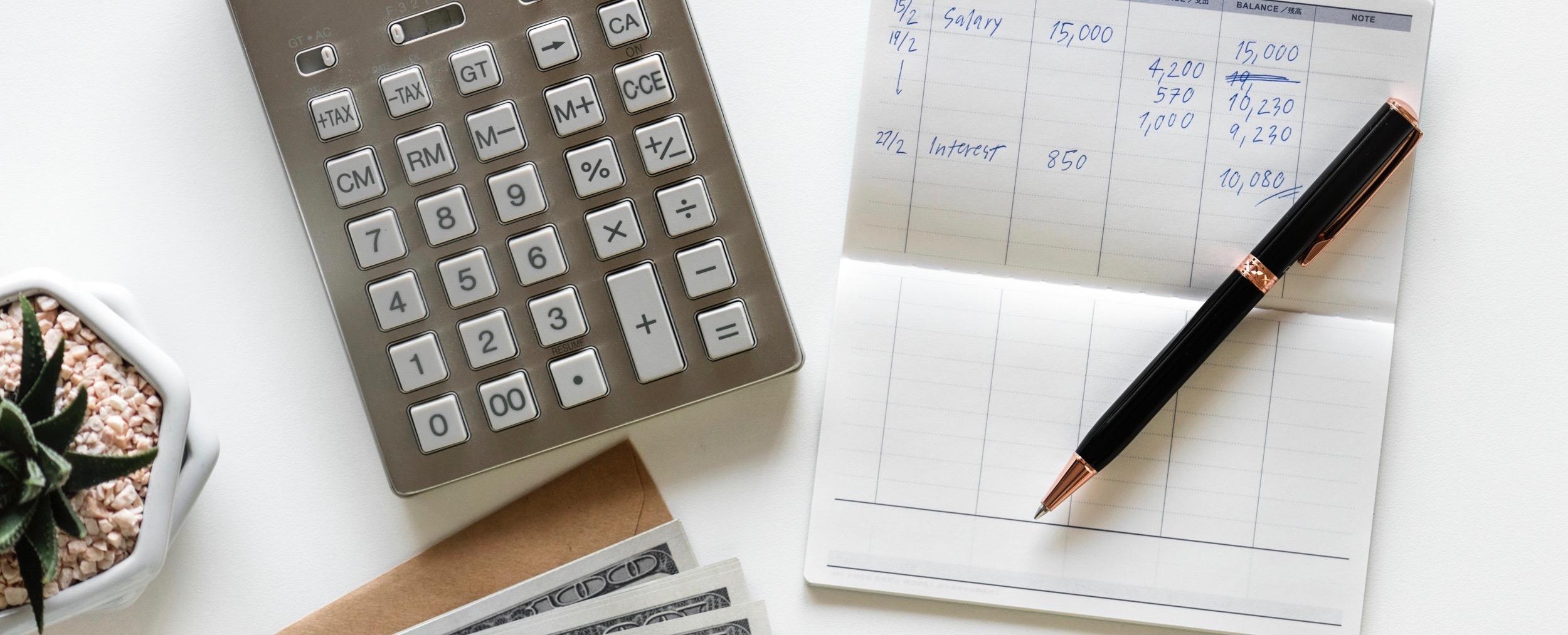 Cómo calcular las deducciones del IMSS | Runa
